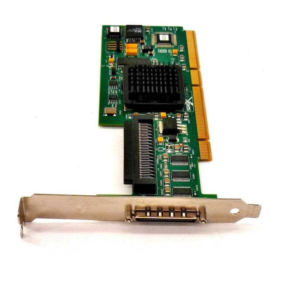 Lsi lsi20320-r-b-f controller card newegg. Com.
